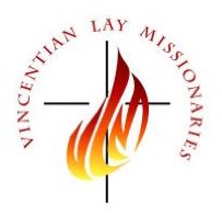 "Vincentian Lay Missionaries – ""Say little, do much"""