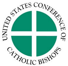 Usccb pastoral letter on homosexuality statistics