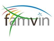 June – most popular FamVin posts
