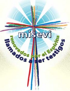 Superior General's message to MISEVI Assembly