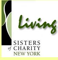 Sisters of Charity New York – New leadership team