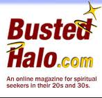 A Gratitude Retreat from Busted Halo