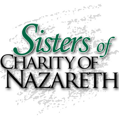 Justice Concerns – Srs. of Charity