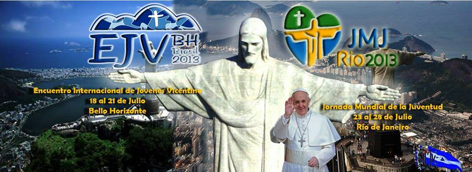 250+ bishops to catechize at WYD