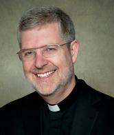 Challenge of Catholic Higher Education – Holtschneider