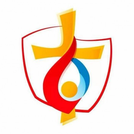 Official prayer for World Youth Day 2016 Krakow