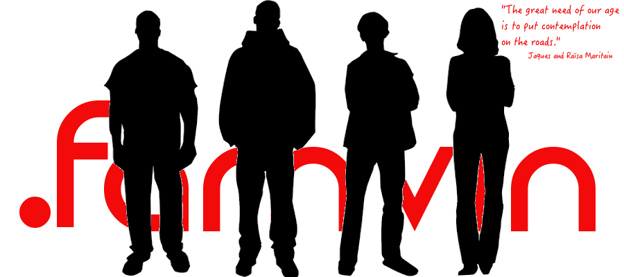 200 posts for #IamVincent @VinMissionCorps @NiagaraUniv @SJUMission