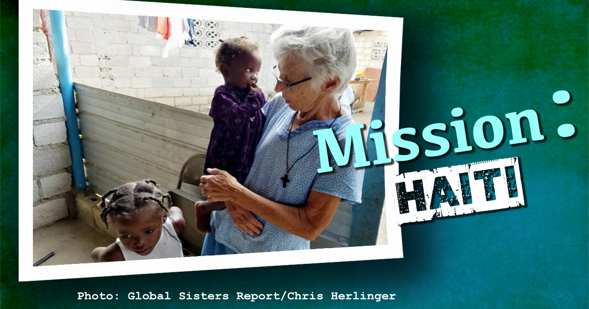 Haiti Medical Missions Of Memphis  Hour Tour D