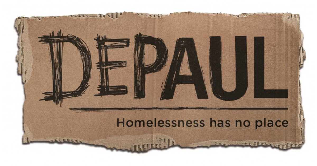 30 Years of Depaul