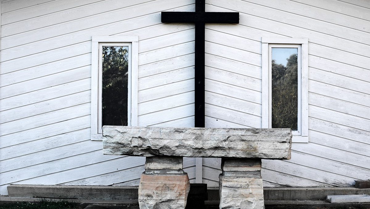Questions and Answers about Lent and Lenten Practices