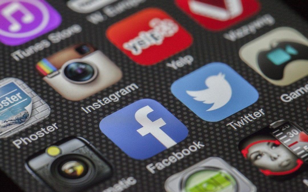Truth and Social Media