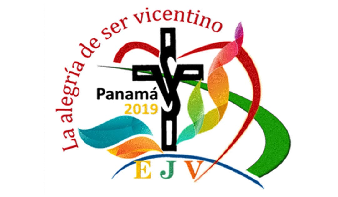 Vincentian Youth Meeting, Panamá 2019