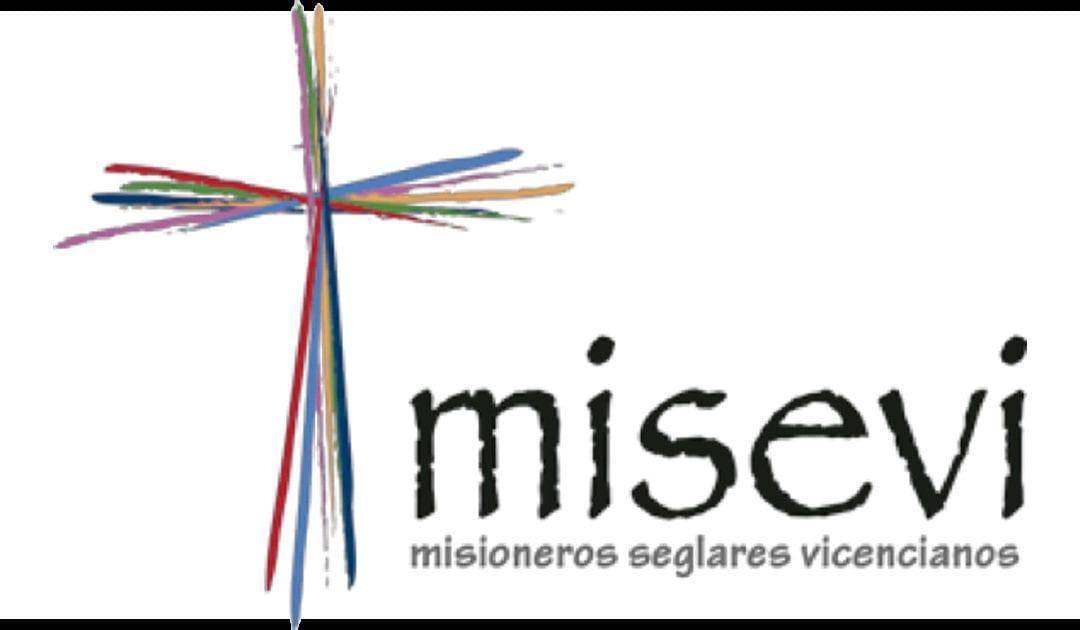 MISEVI International – A Growing Presence