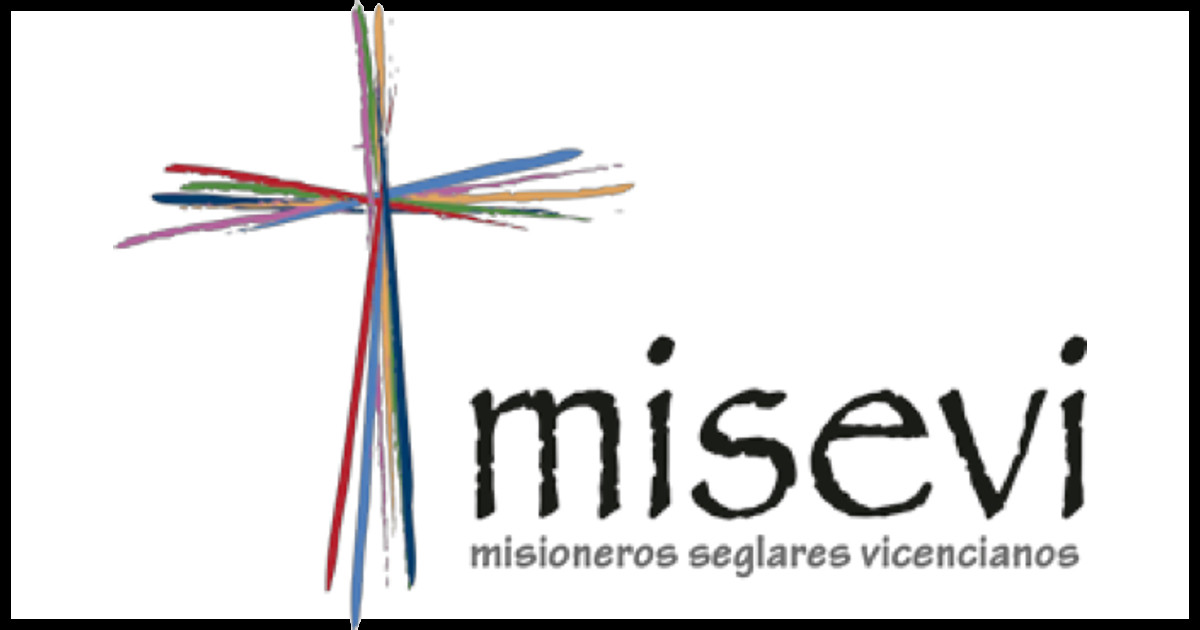 A Shared Mission: Collaboration Between the Vincentian Family in Spain and Venezuela