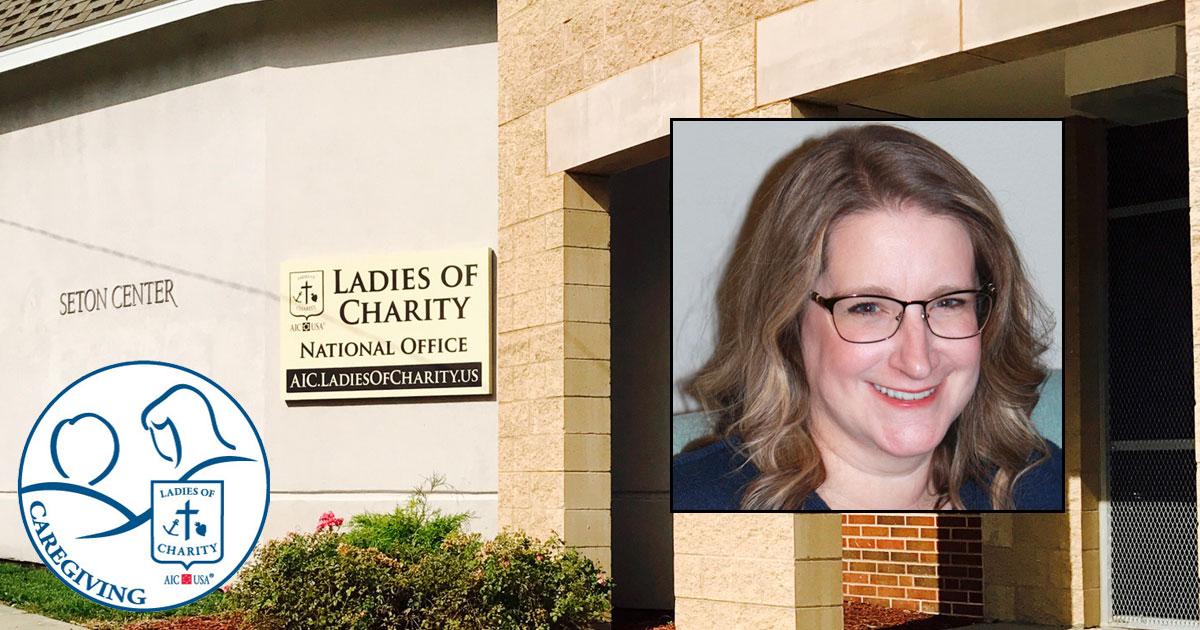 Ladies of Charity Caregiving, Inc. Hires Sandra Jurani As First Executive Director