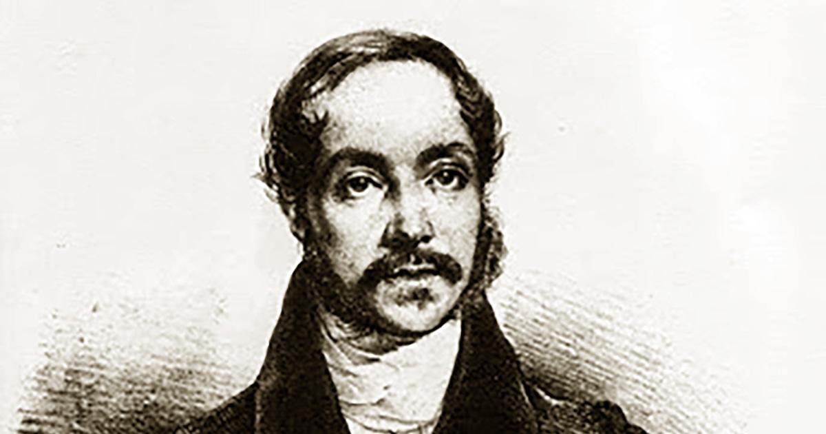 Santiago Masarnau Declared Venerable