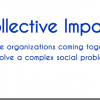 Collective impact GSCI