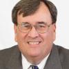 Barringer CEO
