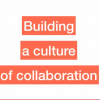 culture collaboration