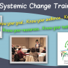 tips-systemic-change-trainers-facebook2