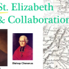 Elizabeth and collaboration