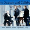 frederic-ozanam-and-collaboration-1-638