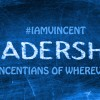 vincentians of wherever leadership