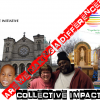 collective impact in systemic change