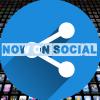 NOS-apps-facebook