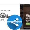 nos-online-fundraising-facebook