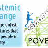systemic-change-poverty-possibilities