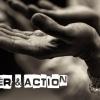 prayer-action-facebook