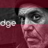 see-judge-act-facebook-see