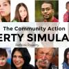 poverty-simulation