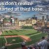 systemic-change-baseball-analogy-facebook