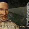 vincent-step-step-facebook