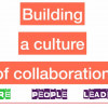 Culture in Collaboration