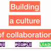 Collaboration: the Leaders