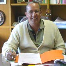 """Carta del P. Superior General con motivo del """"Año de la Colaboración Vicenciana"""""""