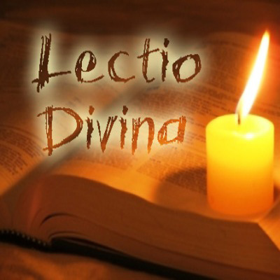 Lectio Divina. Domingo XVII, TO.