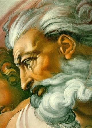 Resultado de imagen para Dios Padre