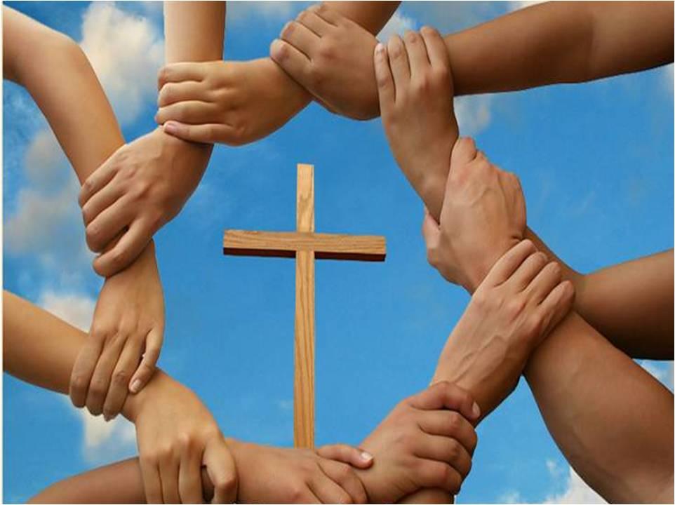 VI Semana Social Católica de Miami