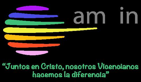 Año de Colaboración Vicenciana: ¡Vamos a Empezar!