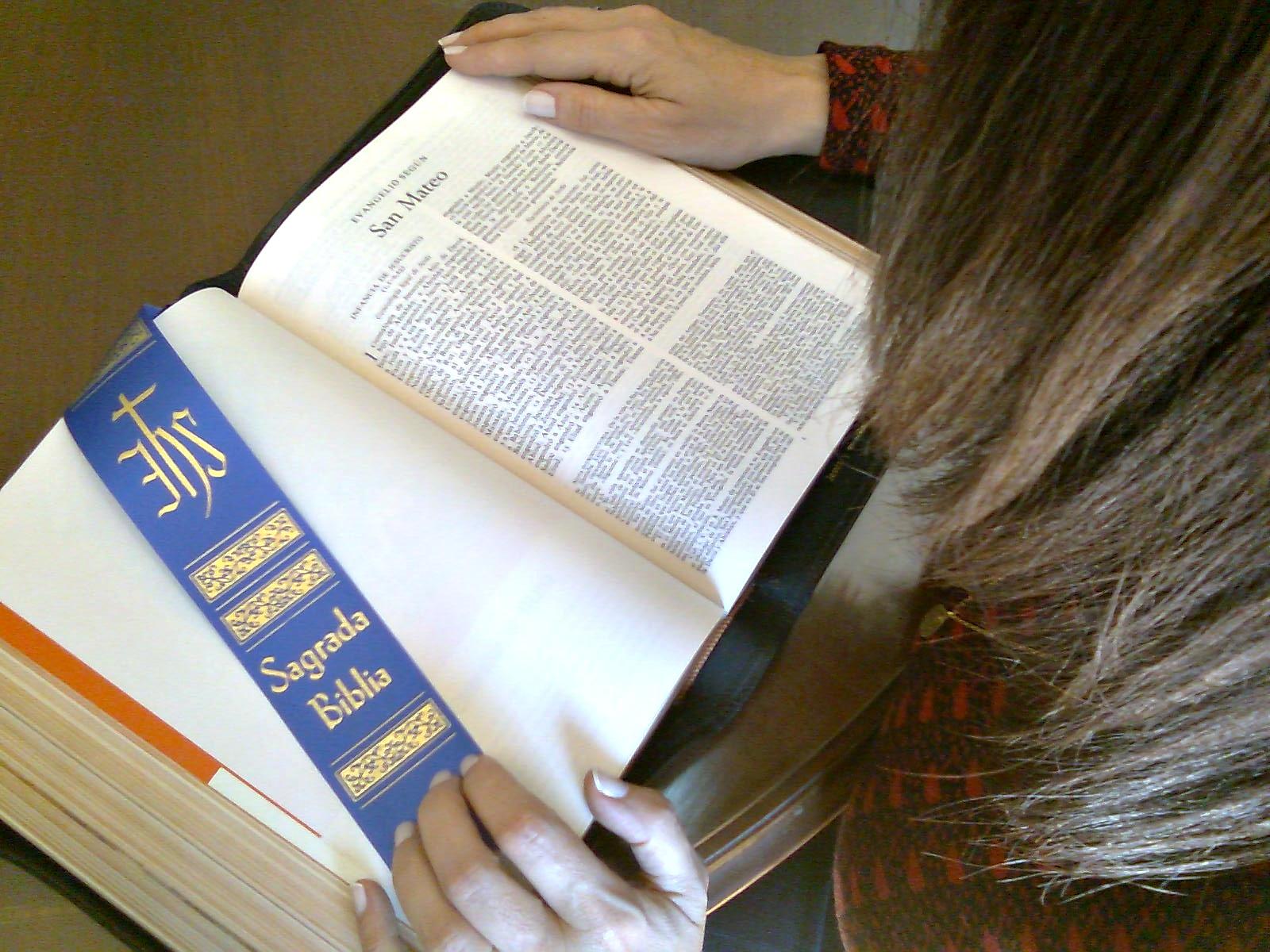 Lectio para Corpus Christi