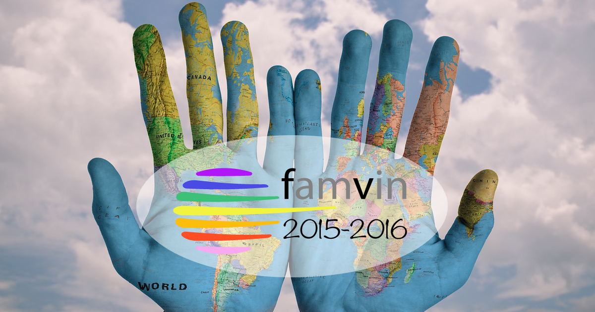 Reflexiones de los Dirigentes de la Familia Vicenciana sobre la Colaboración: Respuestas a la carta de enero de 2015 del P. Gregory Gay
