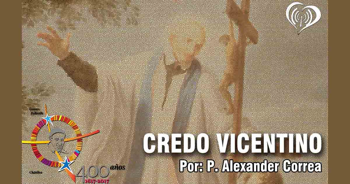 Credo Vicentino