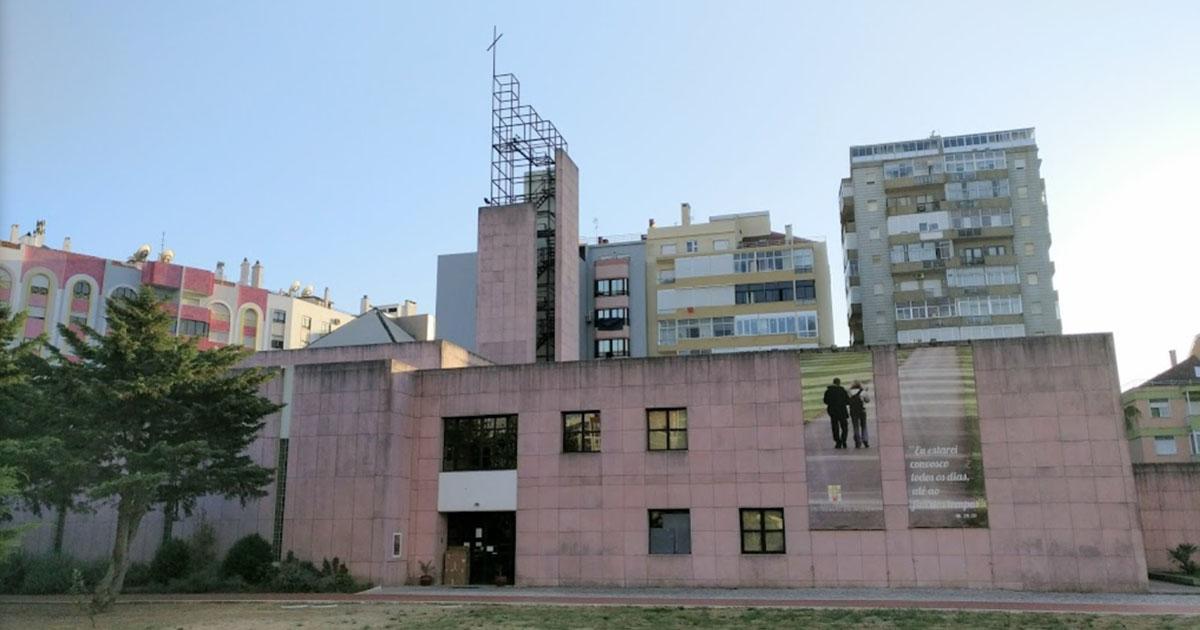 """Portugal: los Misioneros Paúles quieren """"reavivar la llama del carisma"""""""