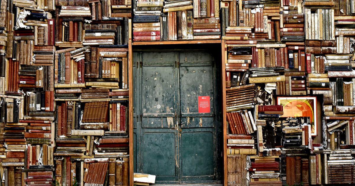 Primer encuentro de archivistas y bibliotecarios vicencianos