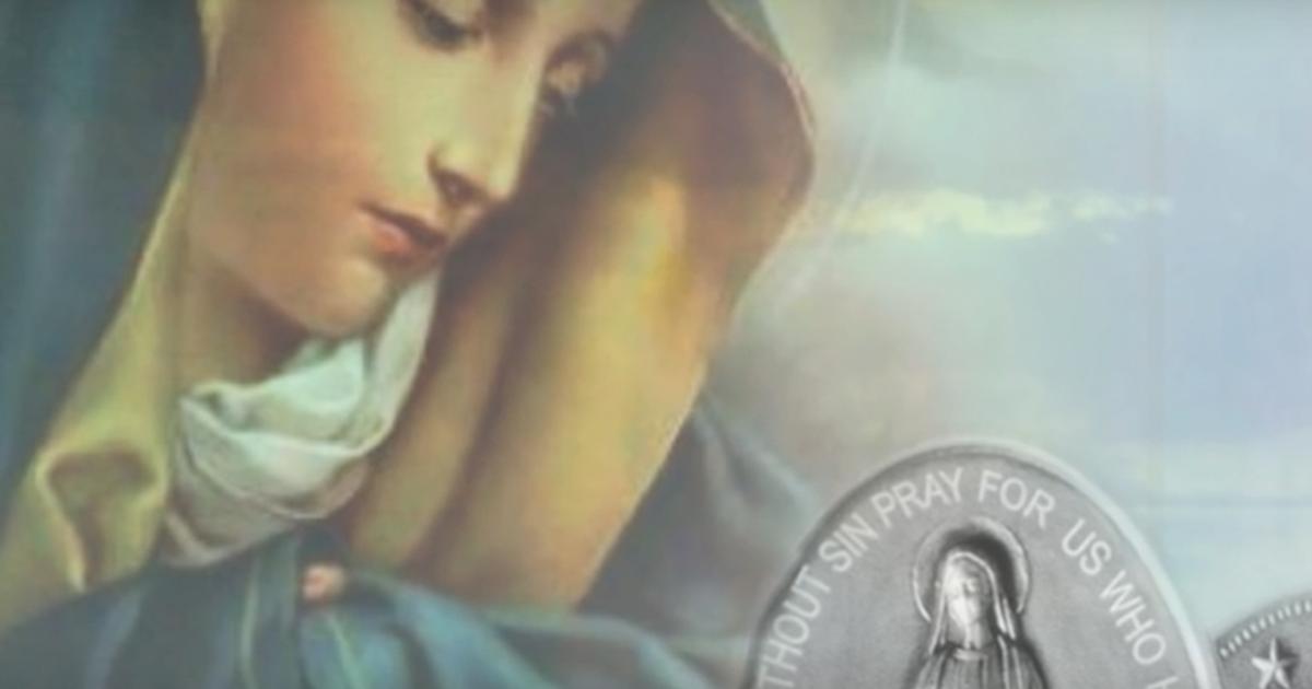El 3 de junio de 1905, el papa Pío X reconocía las Asociaciones de la Medalla Milagrosa