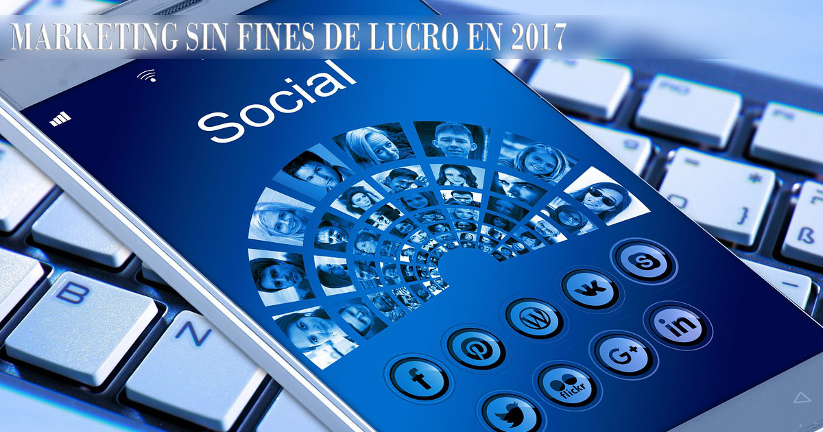 Ahora en Social: Se trata de Marketing